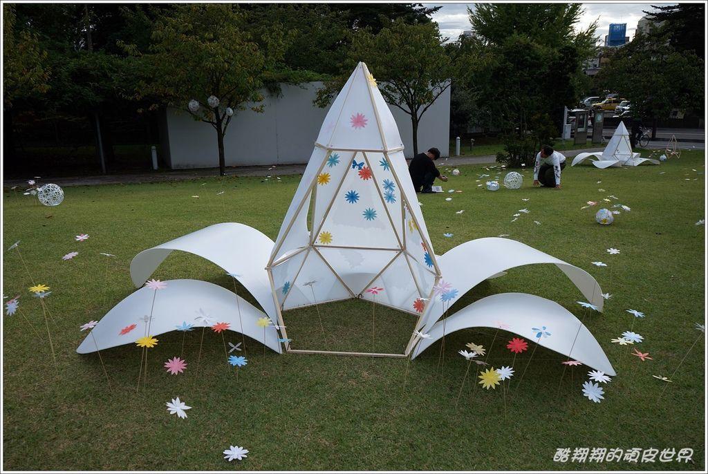 21世紀美術館-08.JPG