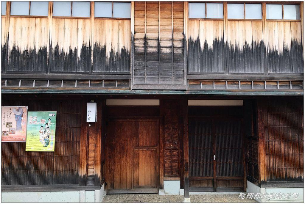 東茶屋街-09.JPG