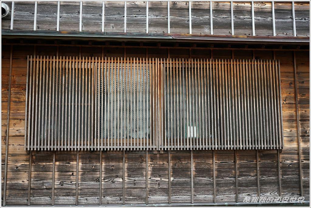 東茶屋街-18.JPG