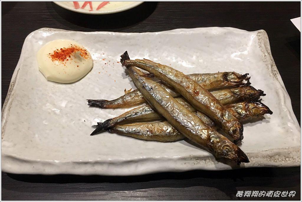 和民日本料理-07.JPG