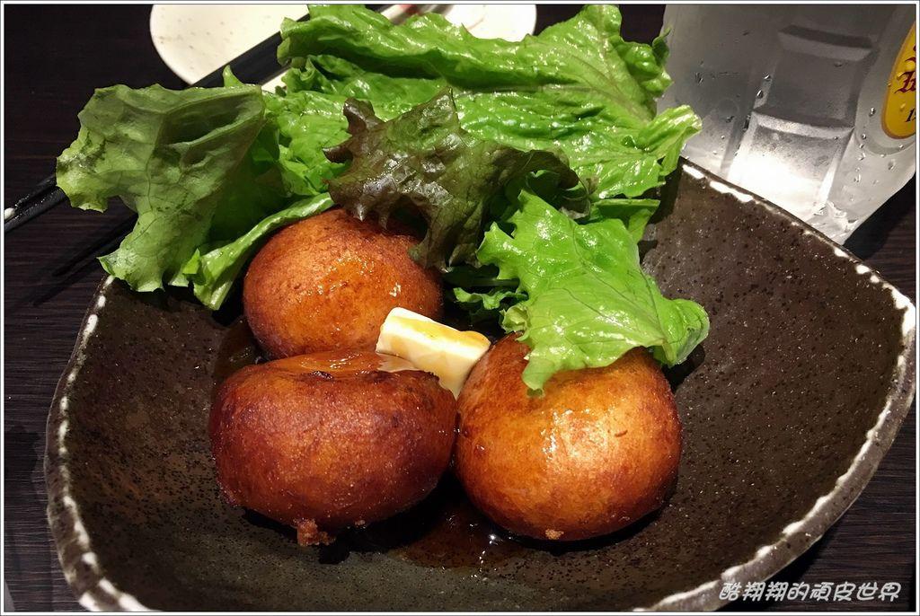 和民日本料理-08.JPG
