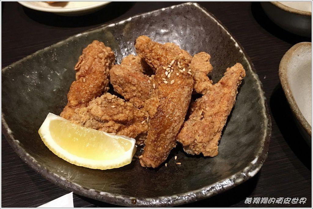 和民日本料理-11.JPG