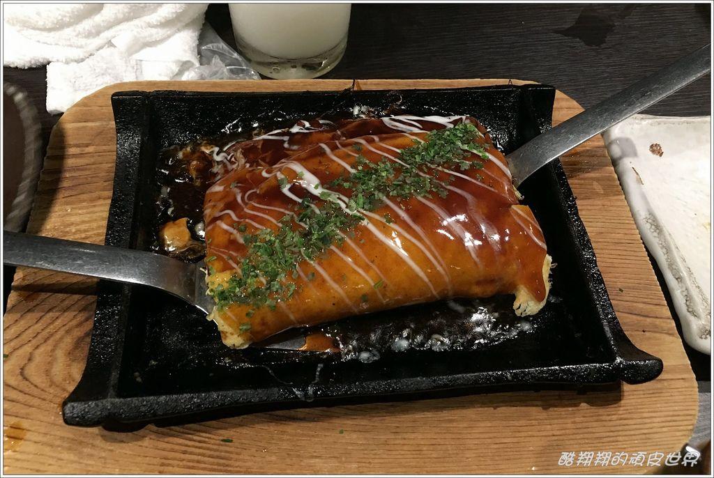 和民日本料理-12.JPG