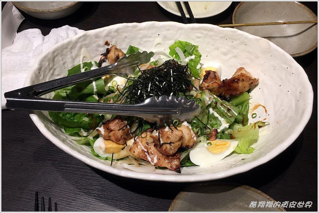 和民日本料理-13.JPG