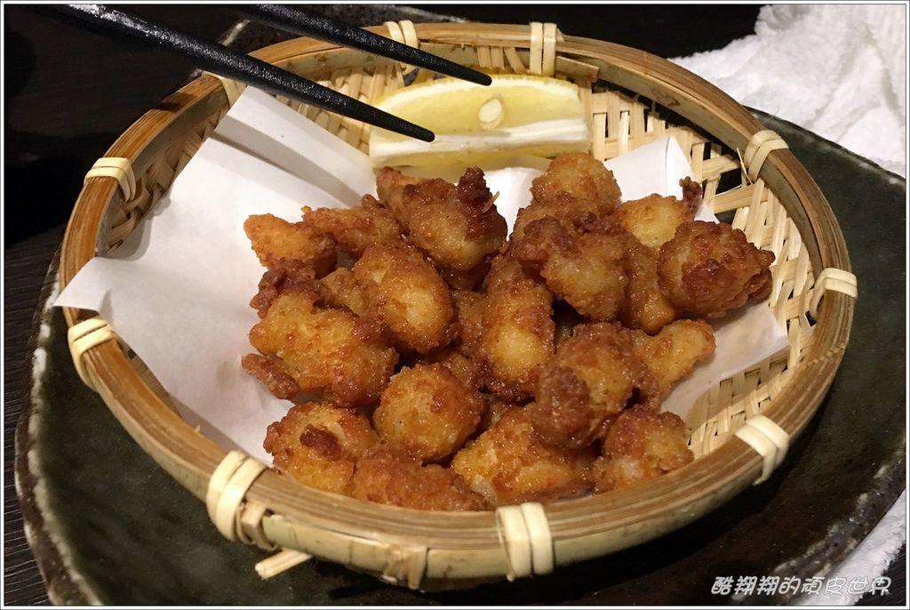 和民日本料理-14.JPG
