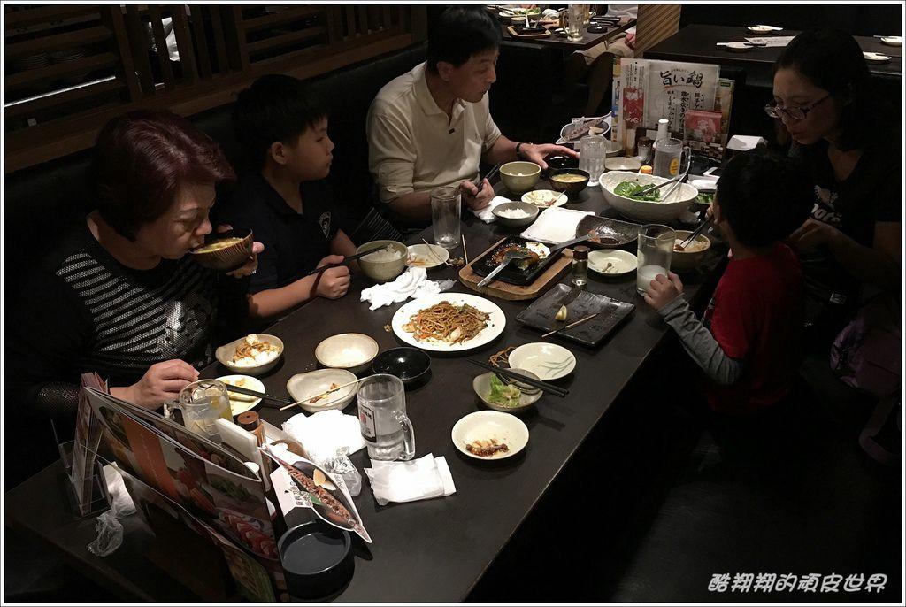 和民日本料理-15.JPG