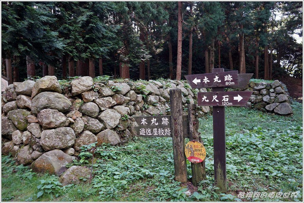 七尾城-09.JPG