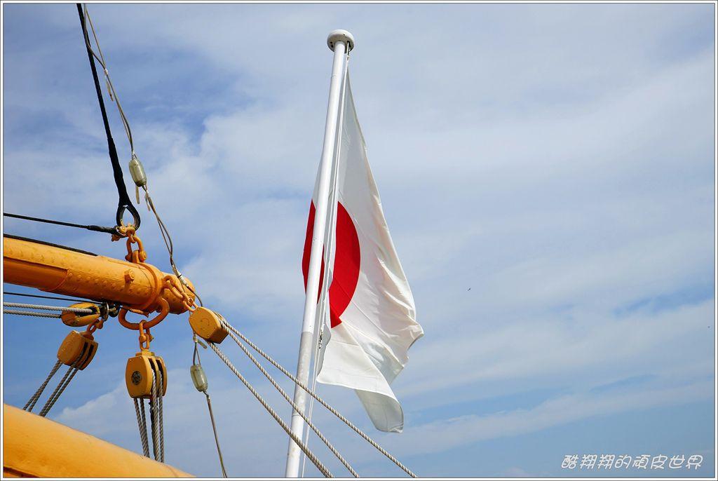海王丸-32.JPG