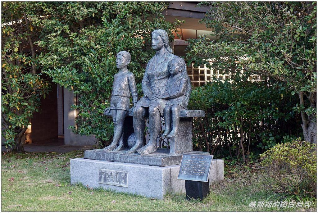高岡城-14.JPG