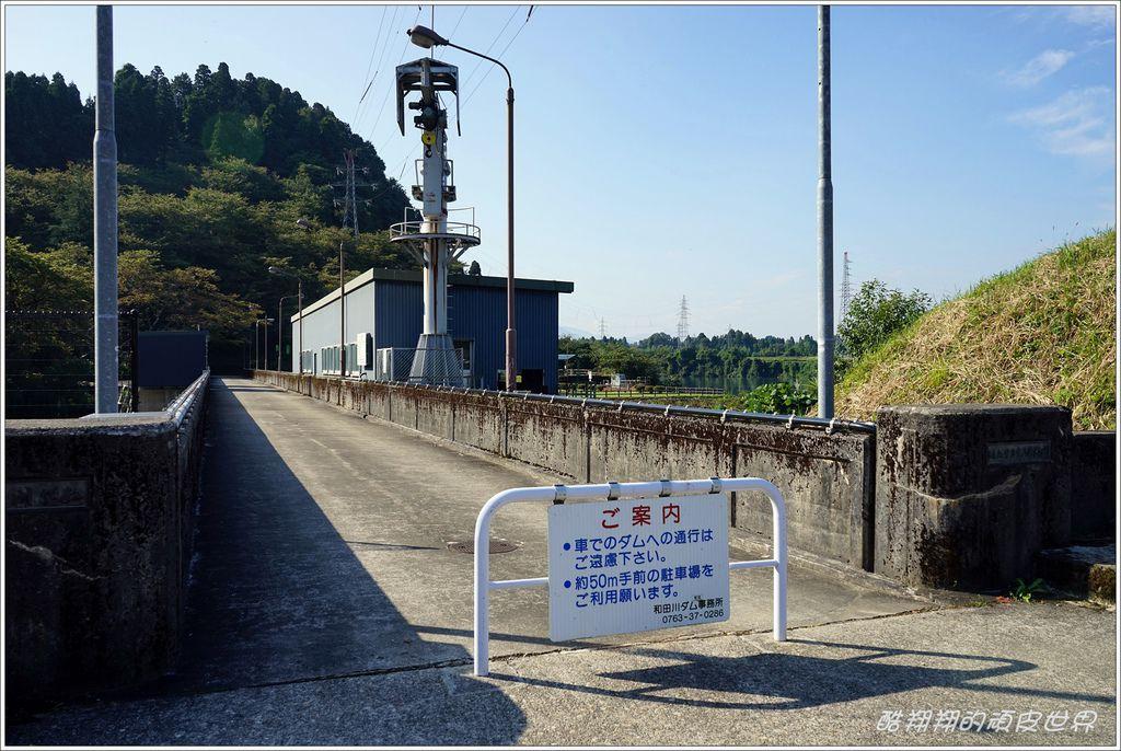 增山城跡-02.JPG