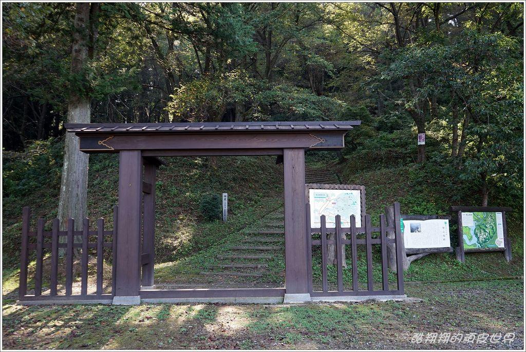 增山城跡-04.JPG