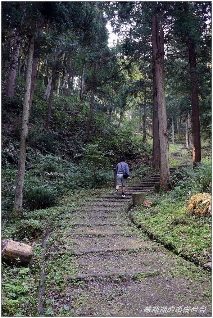 增山城跡-07.JPG
