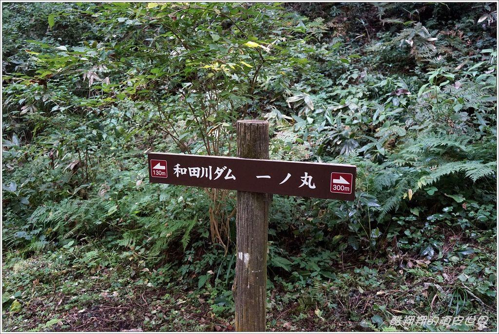 增山城跡-08.JPG