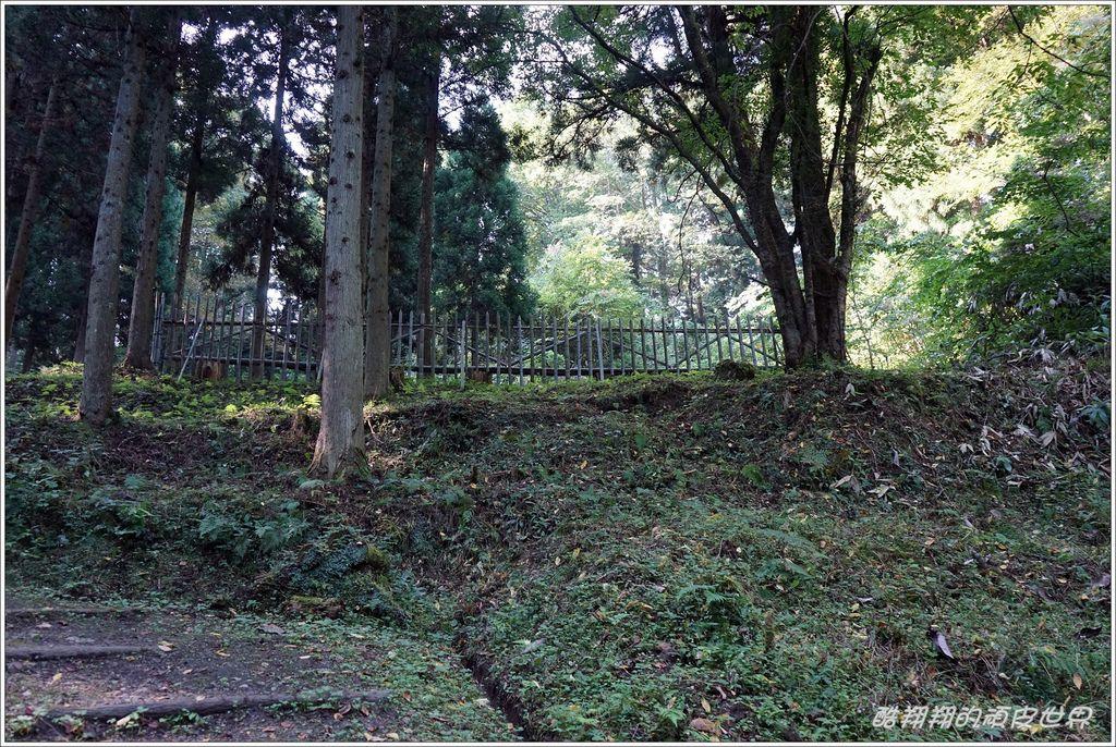 增山城跡-09.JPG