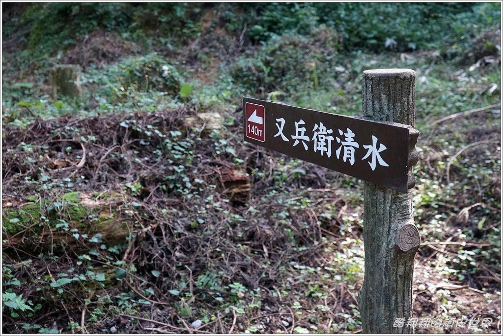 增山城跡-11.JPG