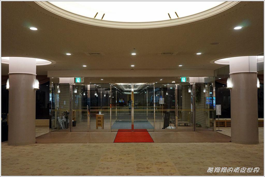 礪波皇家飯店-02.JPG