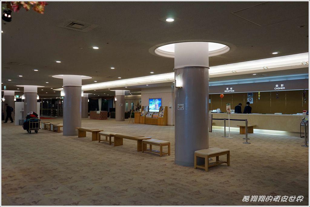 礪波皇家飯店-04.JPG