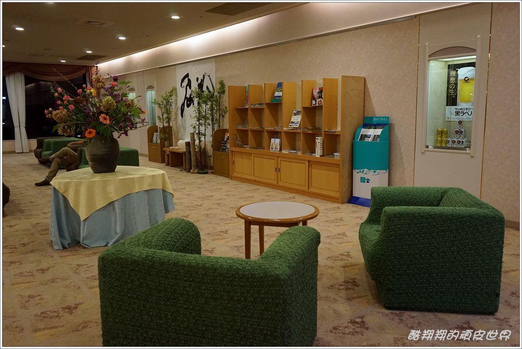 礪波皇家飯店-05.JPG