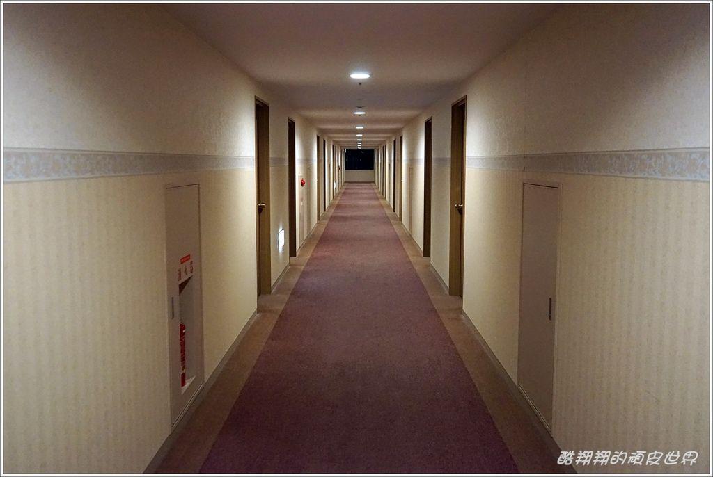 礪波皇家飯店-07.JPG