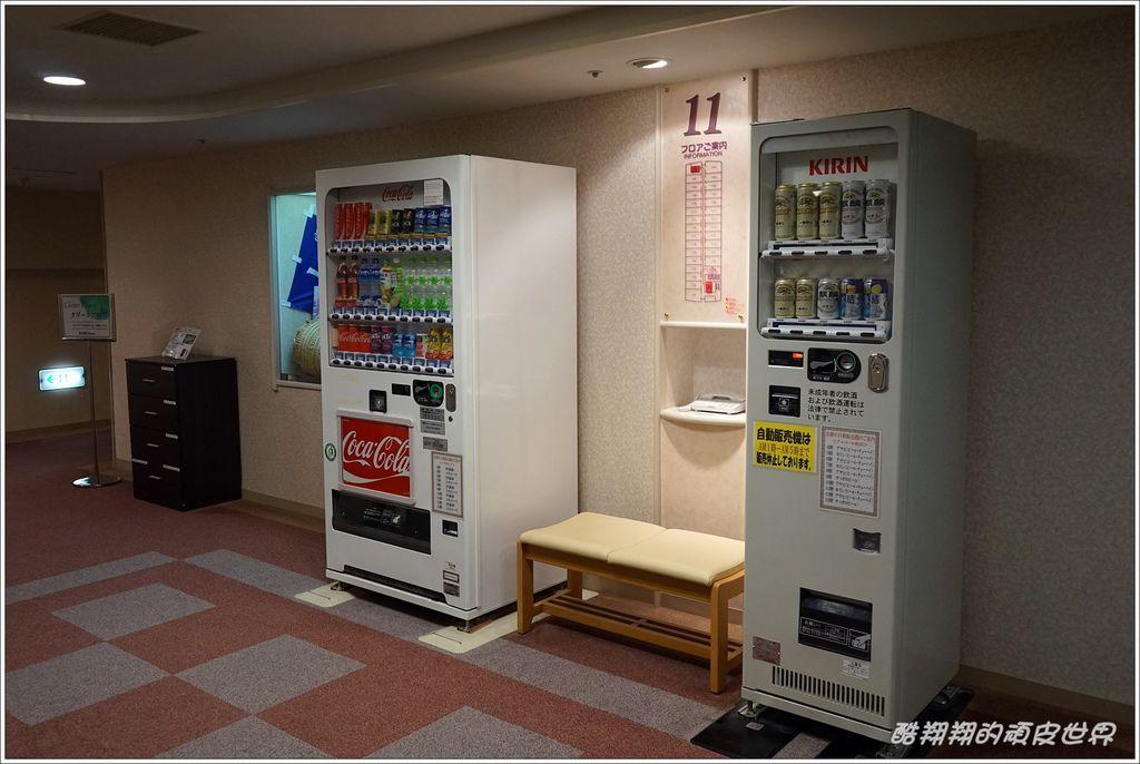 礪波皇家飯店-08.JPG
