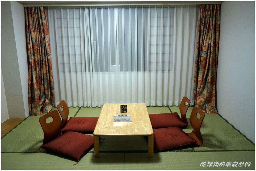 礪波皇家飯店-10.JPG
