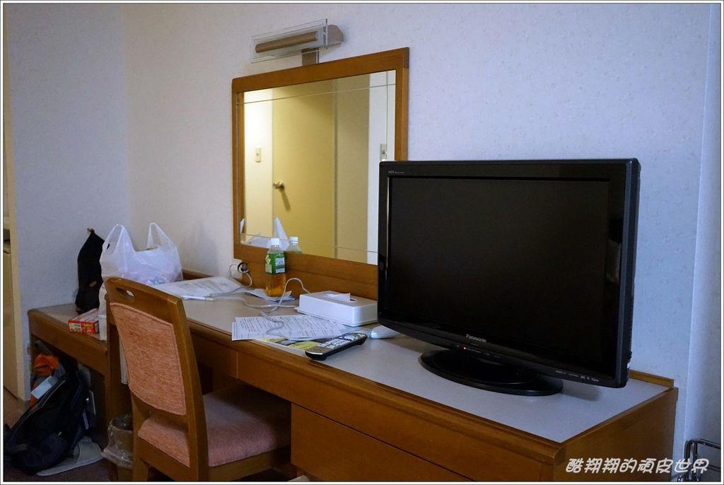 礪波皇家飯店-12.JPG