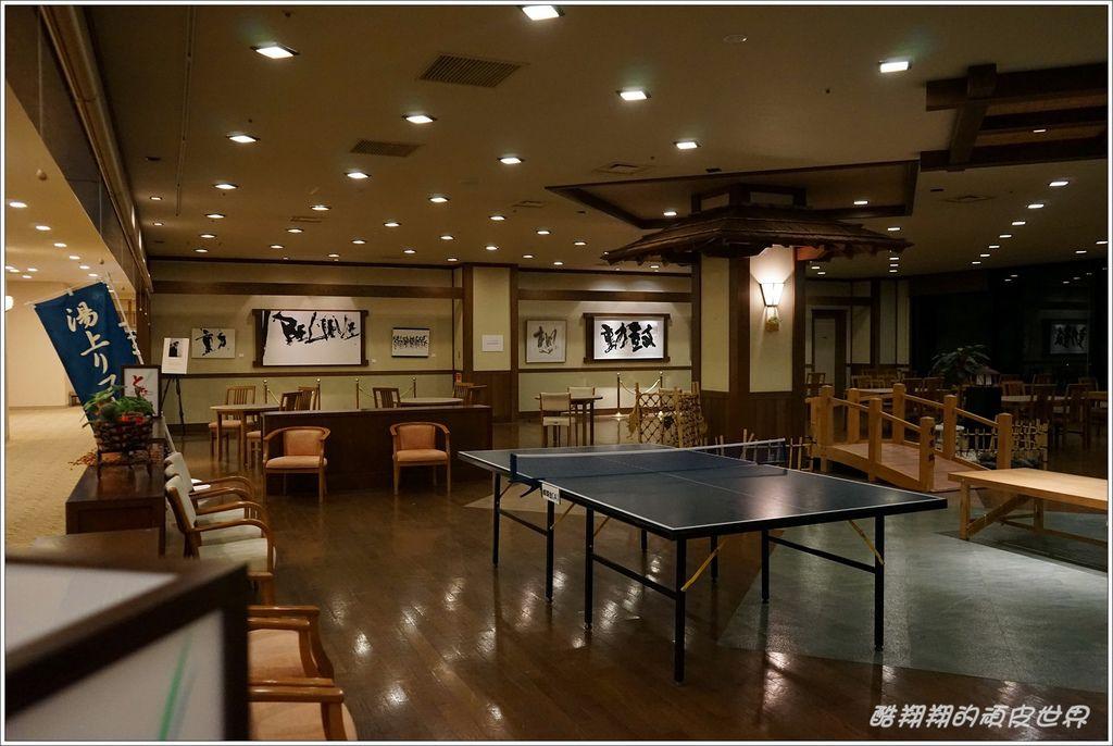 礪波皇家飯店-15.JPG