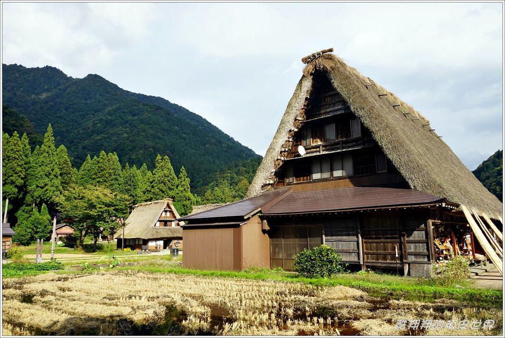 五箇山合掌村-03.JPG