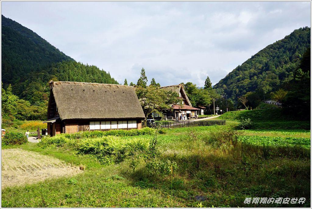 五箇山合掌村-05.JPG