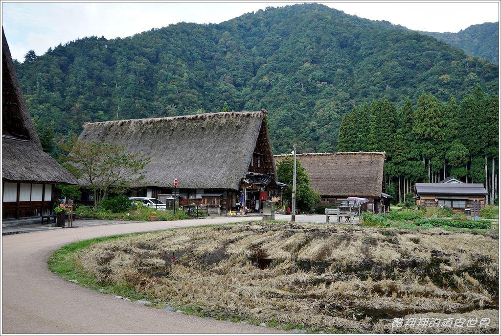 五箇山合掌村-07.JPG