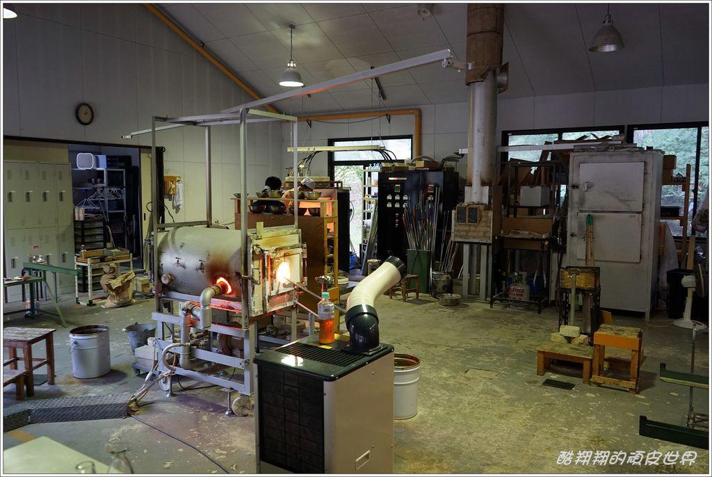 湯國之森-27.JPG