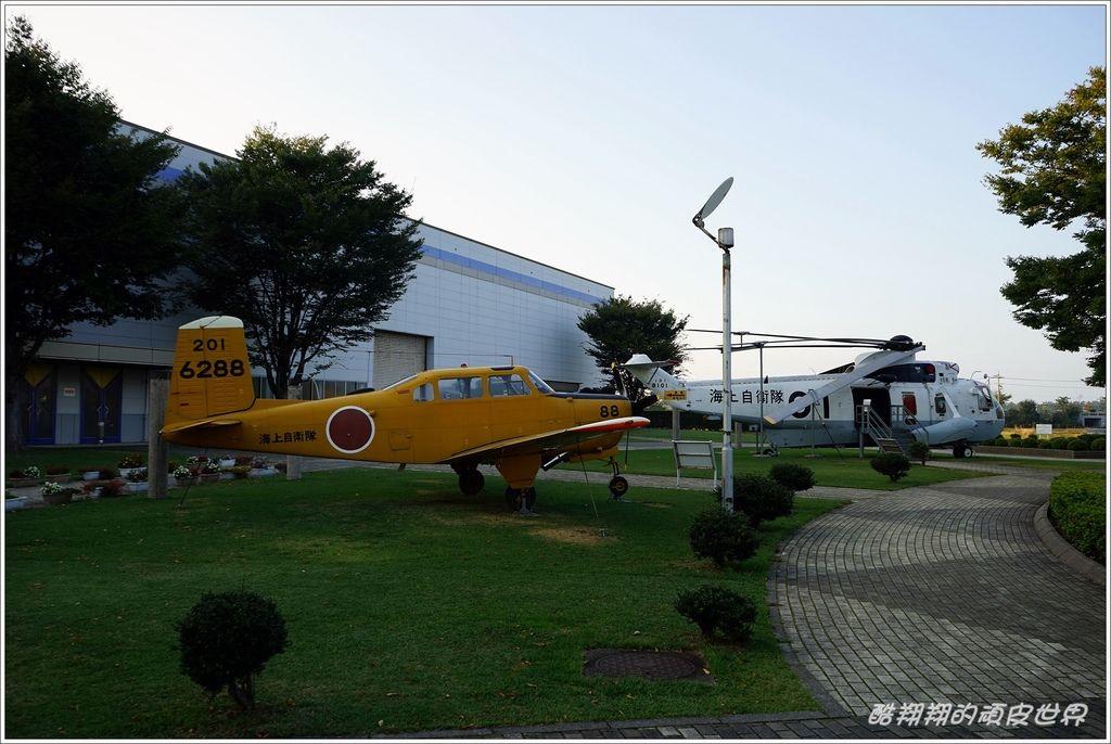石川航空館-02.JPG