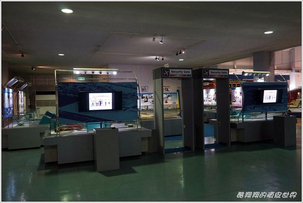 石川航空館-06.JPG