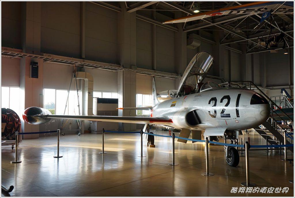 石川航空館-10.JPG