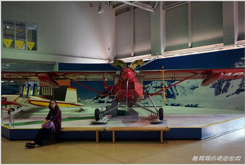 石川航空館-13.JPG