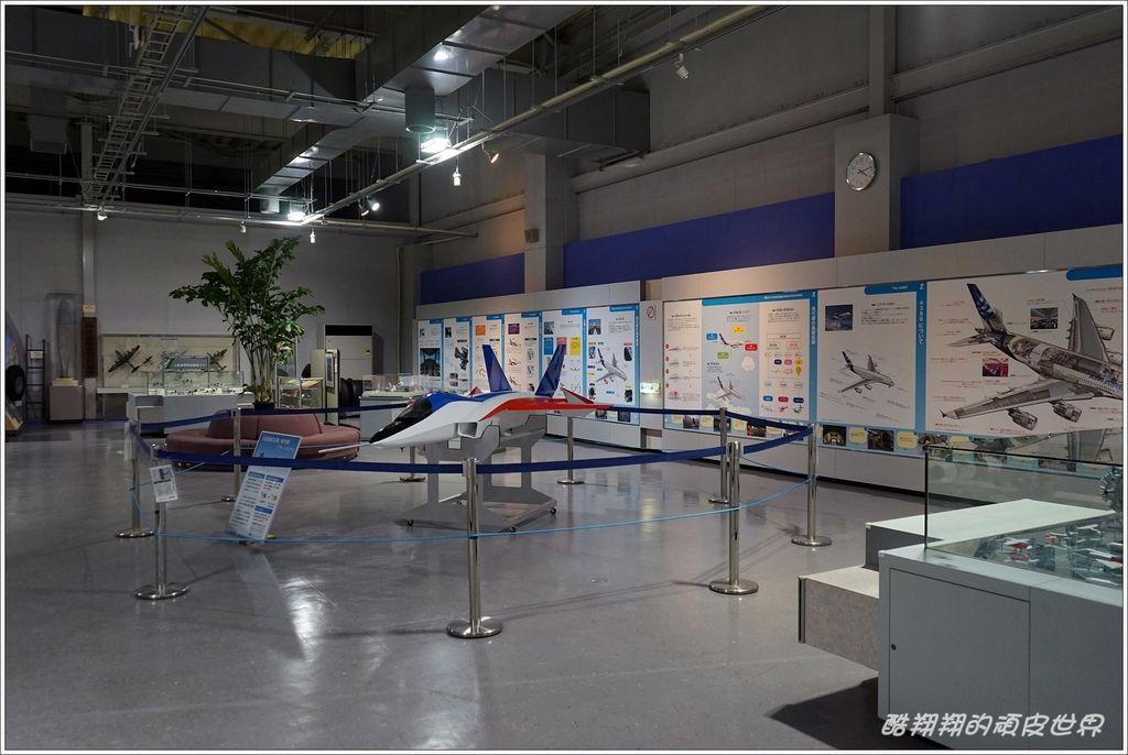 石川航空館-20.JPG