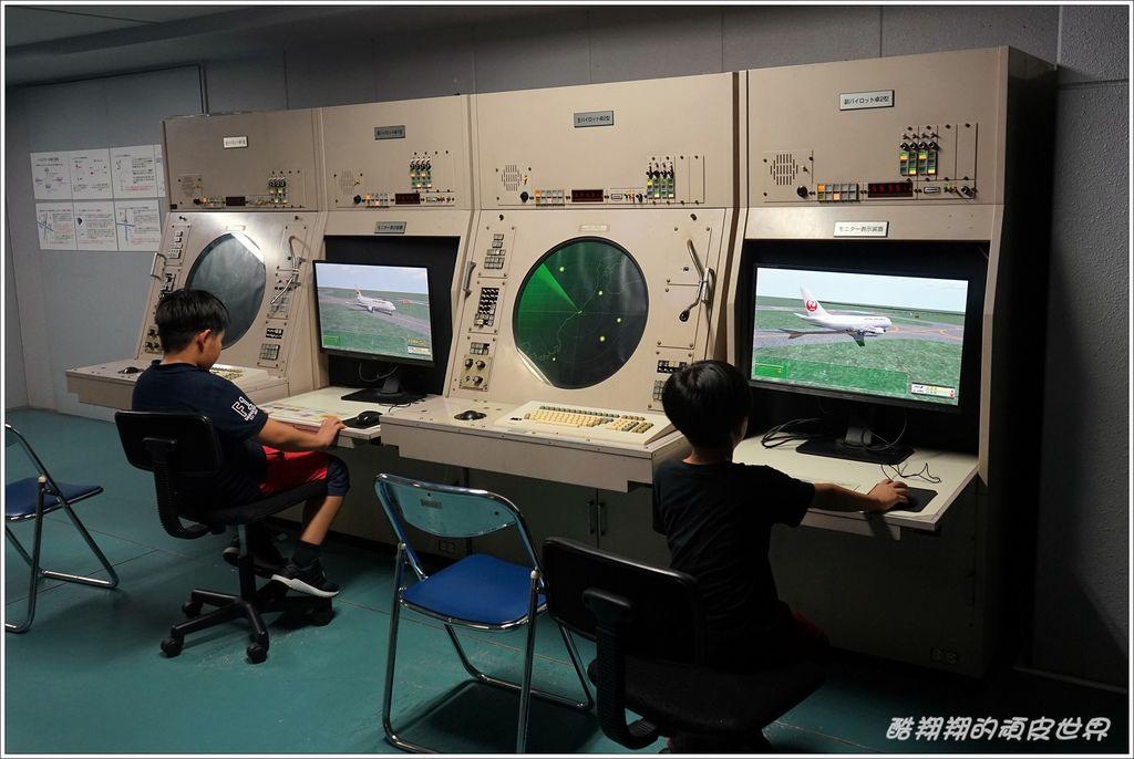 石川航空館-23.JPG