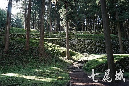 34七尾城.JPG