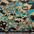 藍晒圖-20.JPG