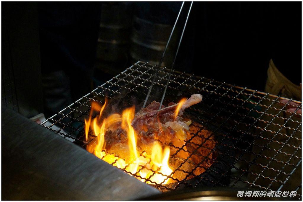 元祖丸萬燒鳥-06.JPG