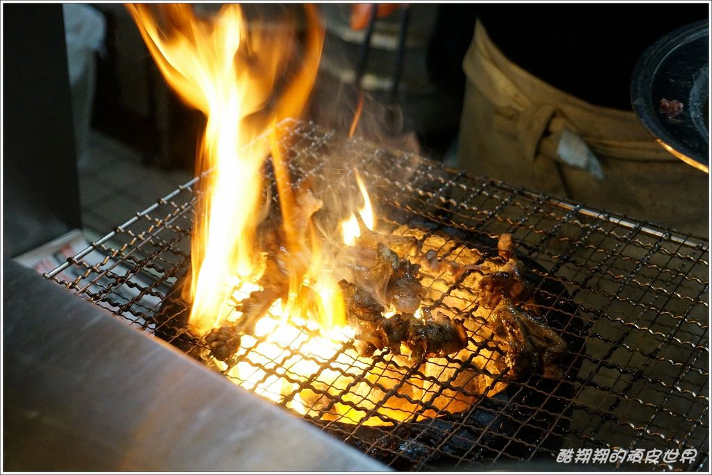 元祖丸萬燒鳥-08.JPG