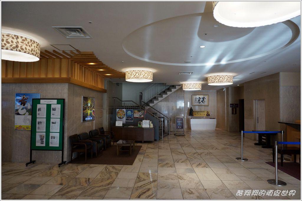霧島飯店-04.JPG