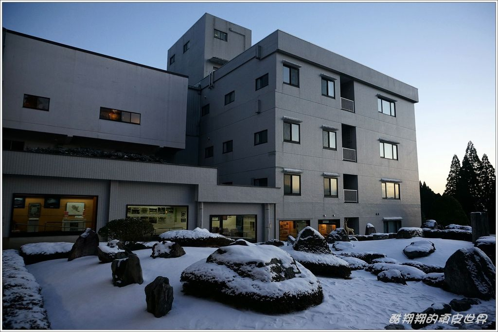 霧島飯店-20.JPG