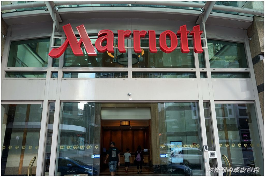 Marriott-01.JPG