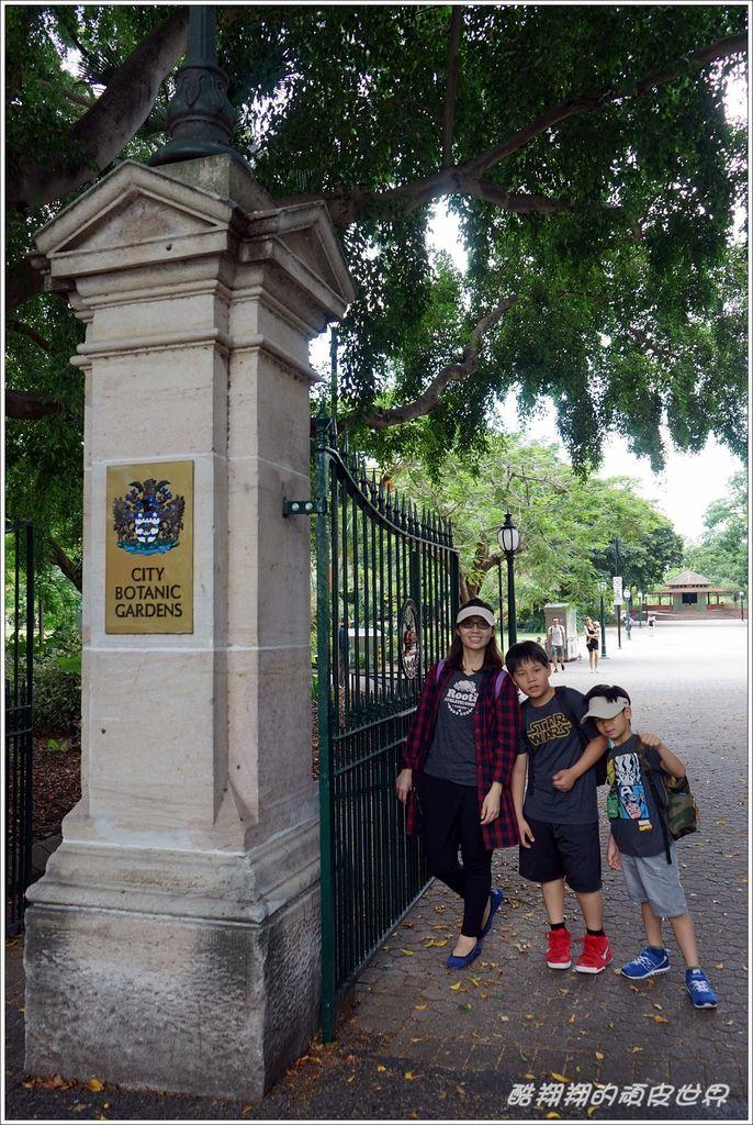 市立植物園-02.JPG