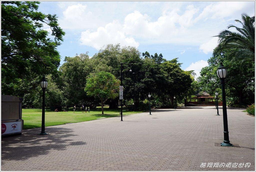 市立植物園-04.JPG