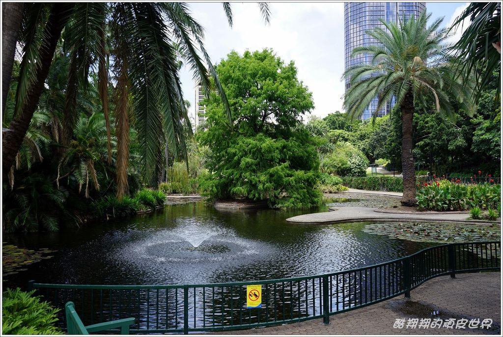 市立植物園-06.JPG