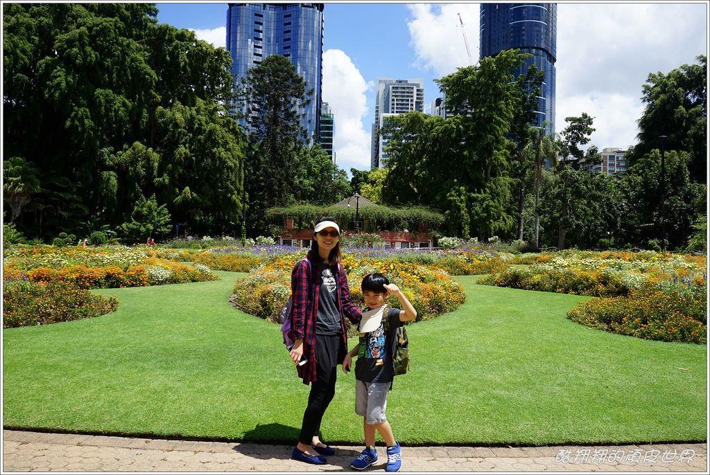 市立植物園-07.JPG