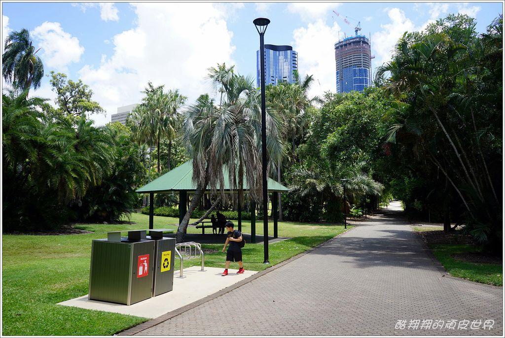 市立植物園-12.JPG