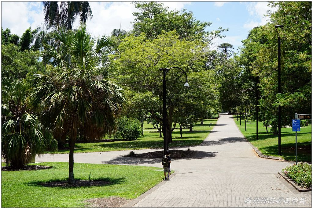 市立植物園-17.JPG